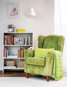 style-of-your-reading-nook7