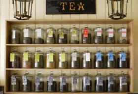 tea-boutique-in-london2
