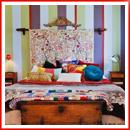 upgrade-bedroom-as-sweden02