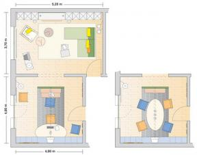 upgrade-for-family-room-floor-plan