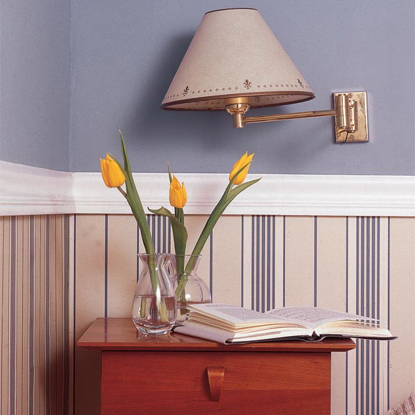 wall-decor-with-panels-and-moldings