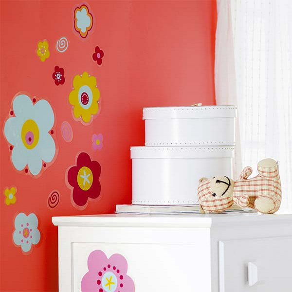 wall-painting-stenciling-project