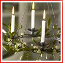 winter-mistletoe-home-decoration02