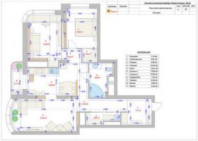apartment87-plan-after