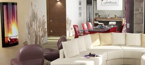 apartment88-2