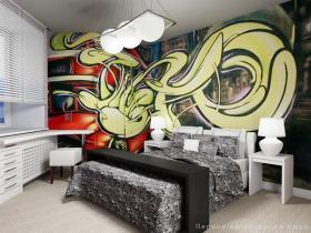 apartment89-10