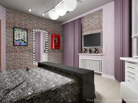 apartment89-11