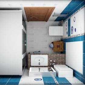 apartment89-16