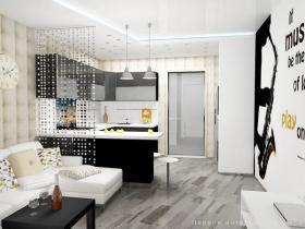 apartment89-3
