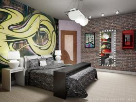 apartment89-9