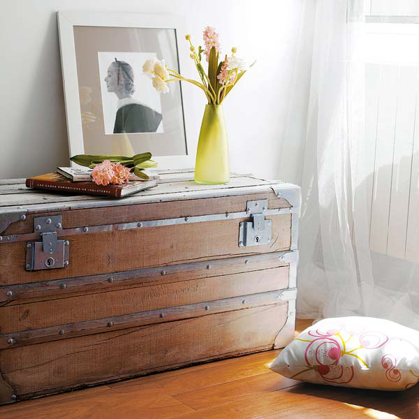 chests-and-trunks-creative-ideas
