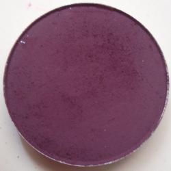 color-wine-beaujolais