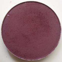 color-wine-burgundy