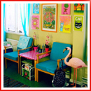 creative-teen-and-kidsrooms-by-sweden-girl02