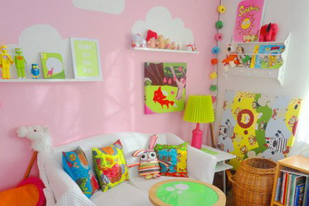 creative-teen-and-kidsrooms-by-sweden-girl1