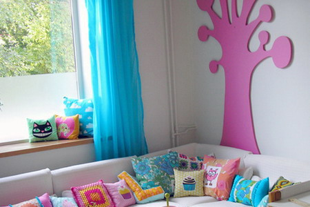 creative-teen-and-kidsrooms-by-sweden-girl2