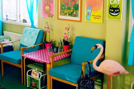 creative-teen-and-kidsrooms-by-sweden-girl3