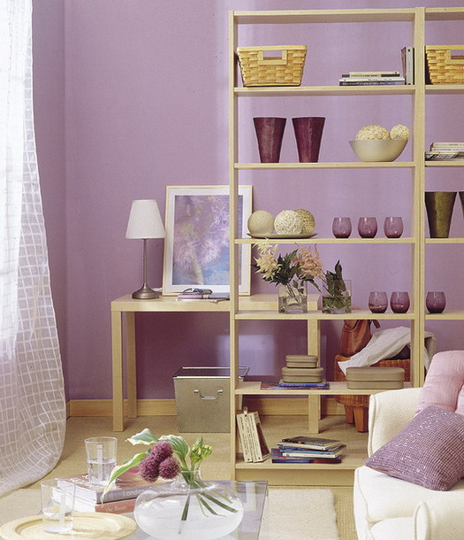 creative-variations-of-ikea-furniture1-5
