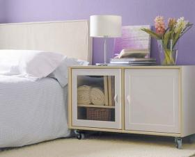 creative-variations-of-ikea-furniture2-1