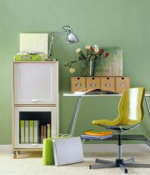 creative-variations-of-ikea-furniture2-3