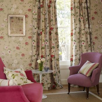 english-elegance-by-jane-churchill1