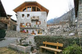 family-hotel-in-france1