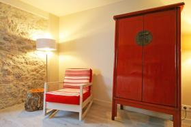 family-hotel-in-france10