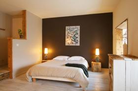 family-hotel-in-france13