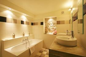 family-hotel-in-france17