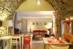 family-hotel-in-france4
