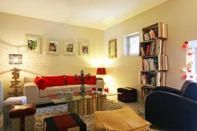 family-hotel-in-france5