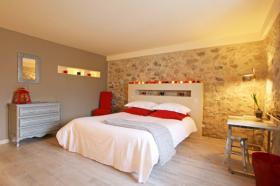 family-hotel-in-france9