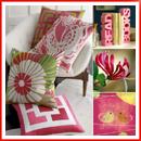 honeysuckle-pantone-color2011-in-interior202