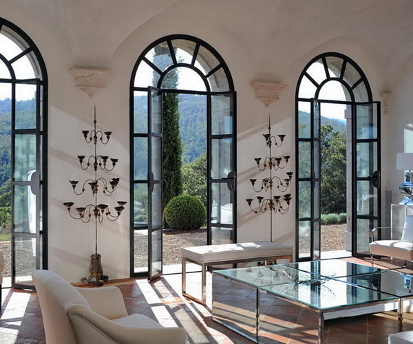 italian-palazzo-tour