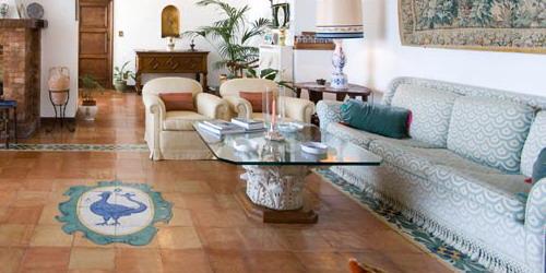 italian-villas-tour3