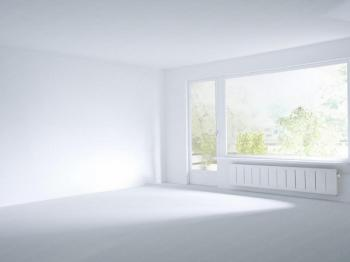 livingroom-plus-diningroom-one-room-before