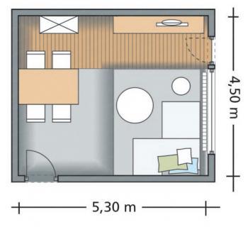 livingroom-plus-diningroom-one-room1