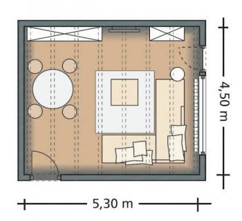 livingroom-plus-diningroom-one-room3