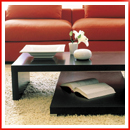 low-and-double-coffee-tables02