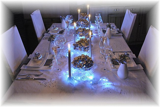 magic-snowy-night-table-set