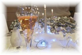 magic-snowy-night-table-set16