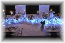 magic-snowy-night-table-set17