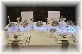 magic-snowy-night-table-set3