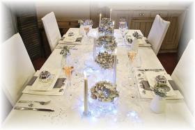 magic-snowy-night-table-set4