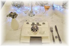 magic-snowy-night-table-set5