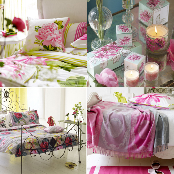 romantic-gift-of-collection-tricia-guild