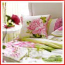 romantic-gift-of-collection-tricia-guild02