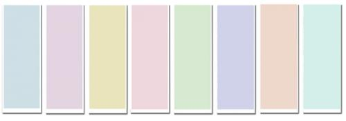 soft-color-palette