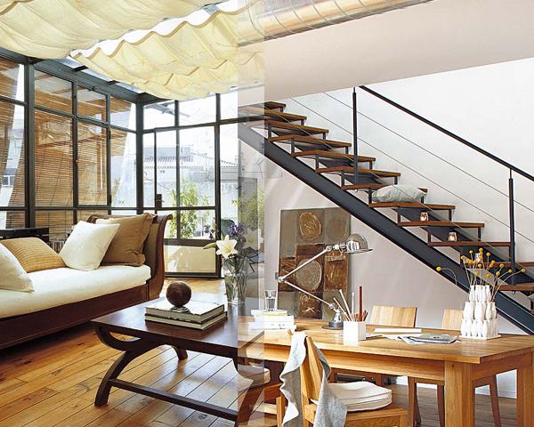 spain-loft-in-wood-tone