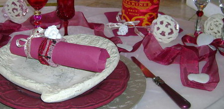 st-valentine-table-setting1